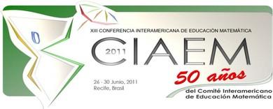ciaem2011