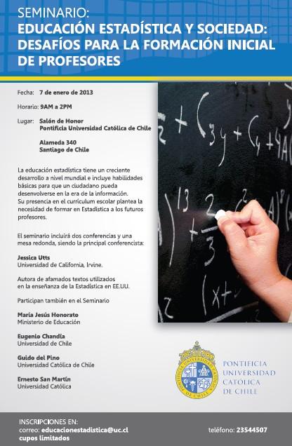 2013-afiche-seminario-educación-estadística-y-sociedad