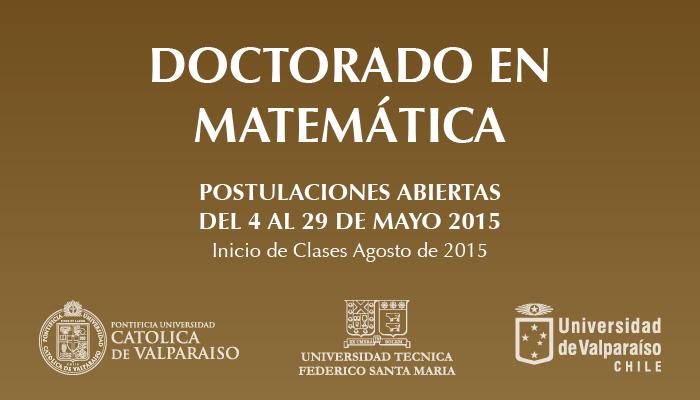 2015-docturado-pucv-utfsm-uv