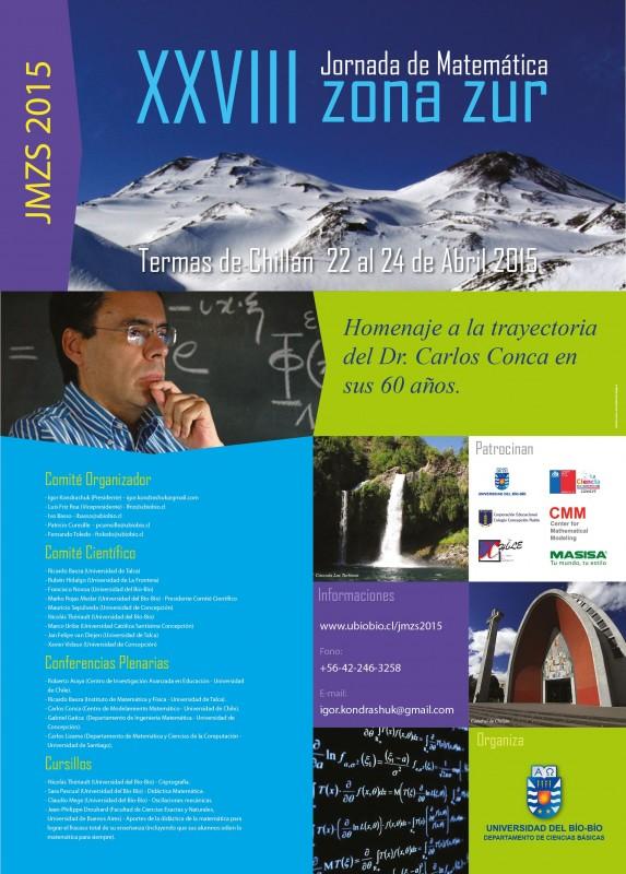 2015-jornadas-zona-sur