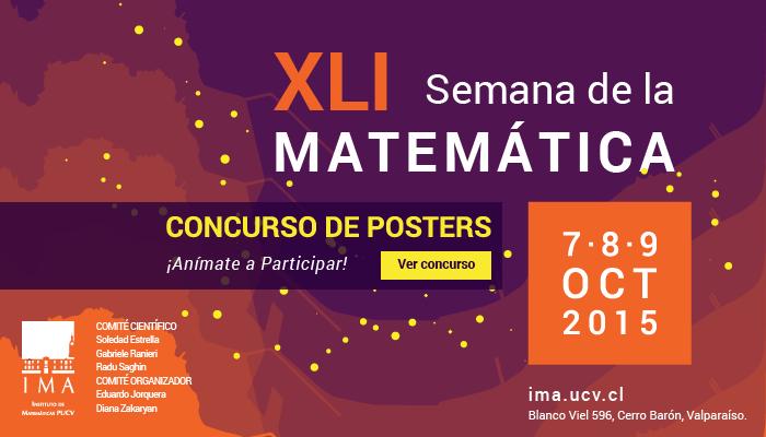 2015-pucv-ima-concurso-poster