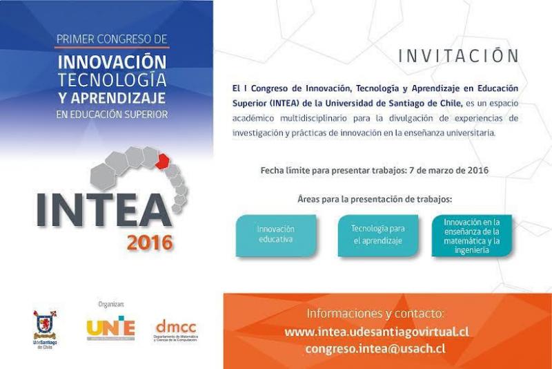 2016-invitacion-intea