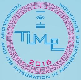 2016-time-unam