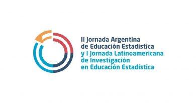 II Jornada Argentina de Educación Estadística y I Jornada Latinoamericana de Investigación en Educación Estadística