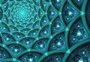 Charla «En medio de la revolución de datos, ¿qué rol nos toca a los profesores de matemática?»
