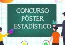 Concurso póster estadístico