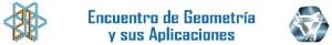 21 Encuentro de Geometría y sus Aplicaciones, Colombia