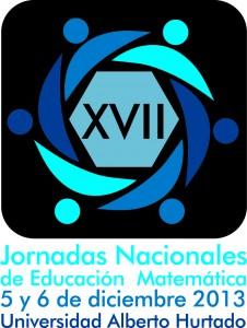 Logo_17jnem_chico