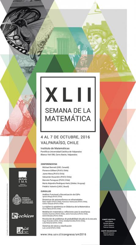 SM2016 - Afiche - para mailing
