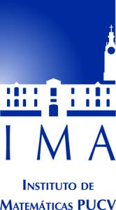 logo-ima-pucv-2014