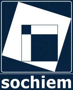 logo-sochiem