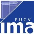 IMA - PUCV