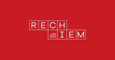La Revista Chilena de Educación Matemática abre convocatoria para Números Temáticos