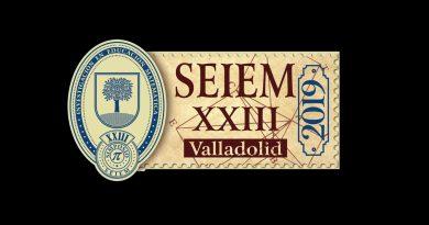 XXIII Simposio de la Sociedad Española de Investigación en Educación Matemática (SEIEM XXIII)