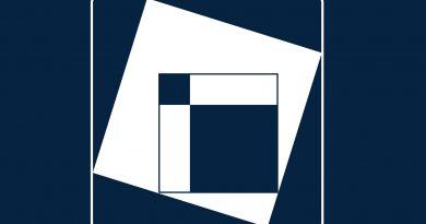 ACTUALIZACIÓN – Postulación a sede de las jornadas nacionales de educación matemática años 2021 y 2022