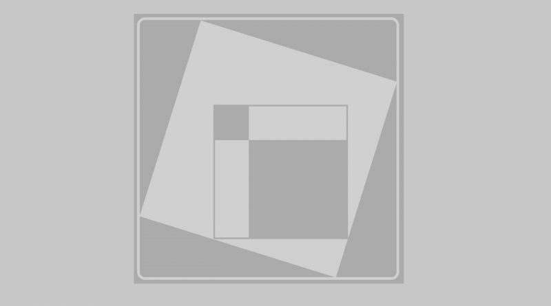 Boletín SOCHIEM Enero 2020