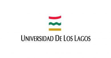 Llamado a concurso: 2 cargos académicos Universidad de Los Lagos