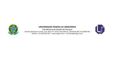 Concurso Educação Matemática- Universidade Federal de Uberlândia