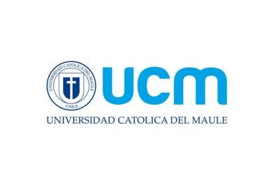 Concurso académico UCM – Académico con Doctorado en Didáctica de la Matemática