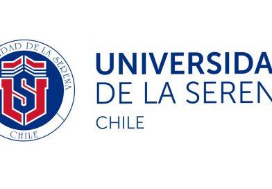 Llamado a concurso: Un cargo académico Universidad de La Serena